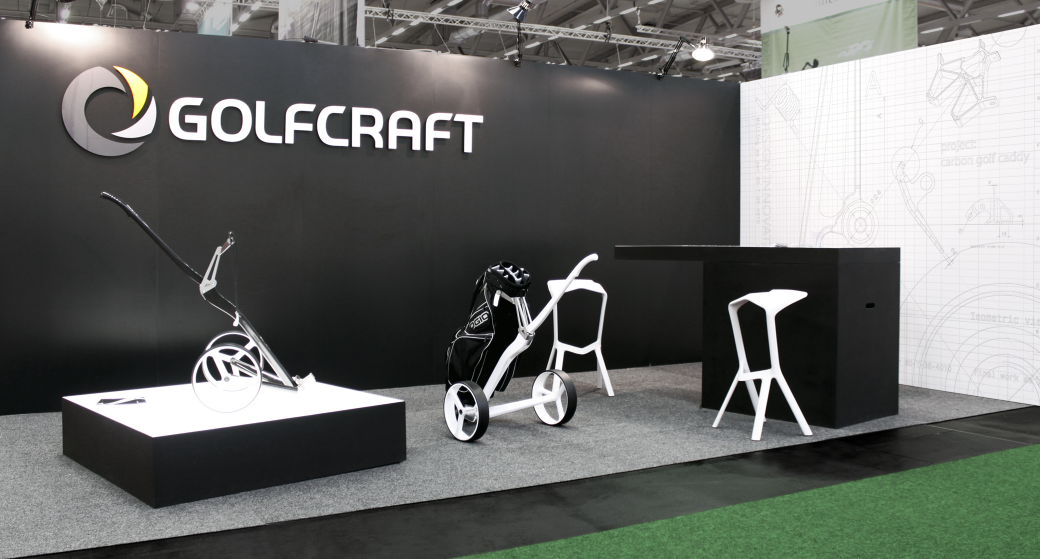 01_golfcraft