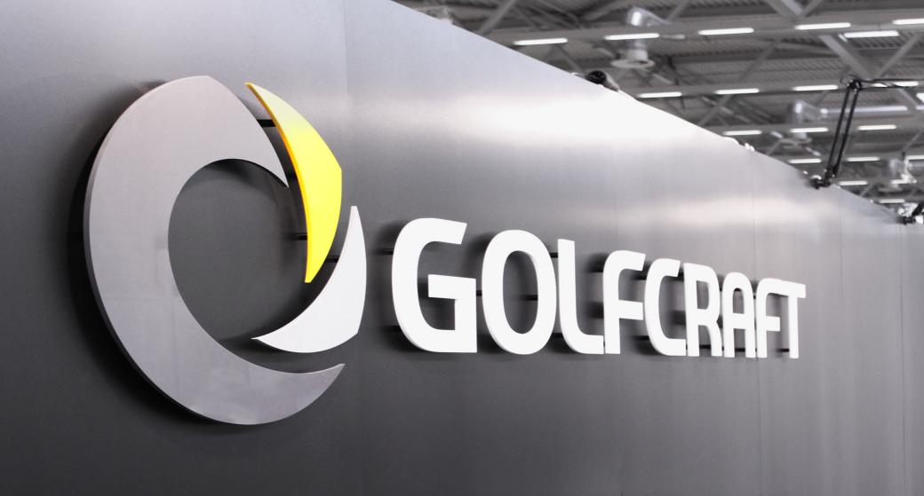 04_golfcraft