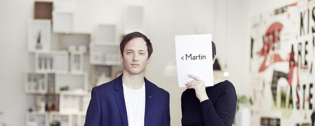 Martin_3
