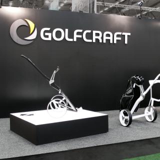 golfcraft_startbild